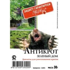АНТИКРОТ Доплеты 30 г