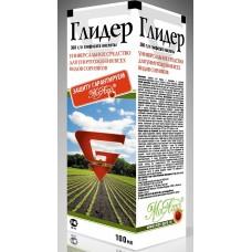 ГЛИДЕР флакон 50 мл