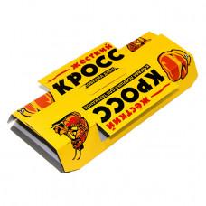 Жесткий КРОСС - клеевая ловушка для тараканов